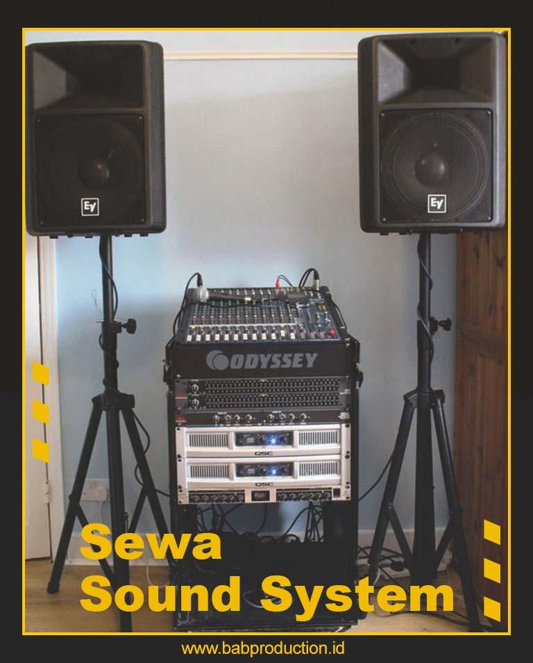 sewa sound system terdekat sewa sound system murah sewa sound system bali biaya sewa sound system tempat sewa sound system terdekat jasa sewa sound system sound system sewa sewa sound system portable biaya sewa sound system untuk pernikahan